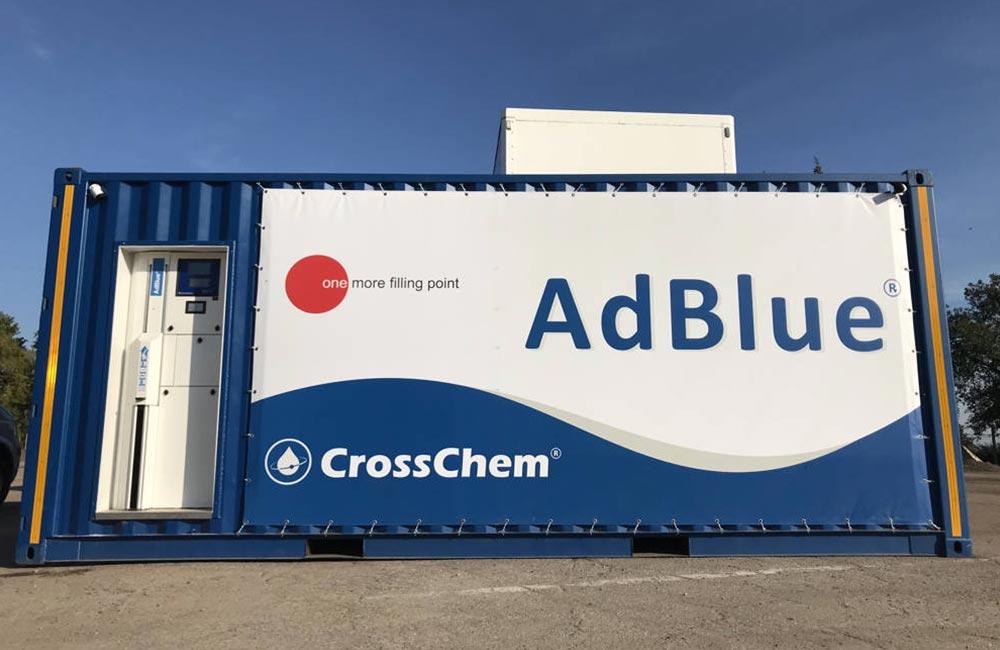 crosschem-adblue-filling-station-1