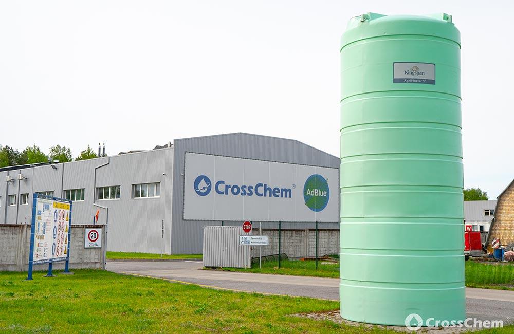 crosschem-storage-tanks-2